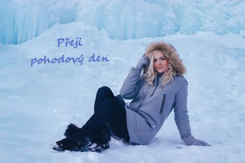 beauty-in-the-snow-4597168_960_720.jpg
