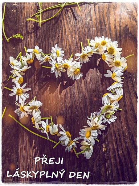 love-4187122_960_720.jpg