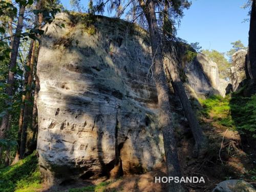 Hopsanda-800x600-nazev.jpg