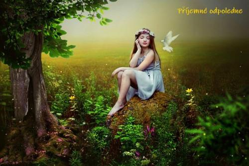 fantasi-6021580_960_720.jpg