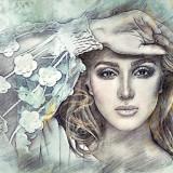 woman-5946021_960_720
