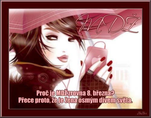 MDZ2.jpg