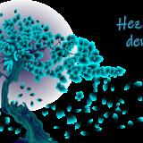 tree-6017973_960_720