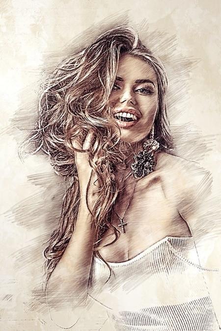 woman-5961664_960_720.jpg