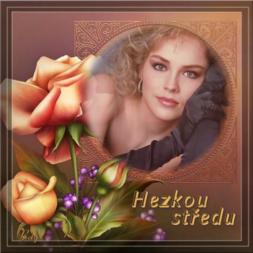 HEZKOU-STREDU-....png