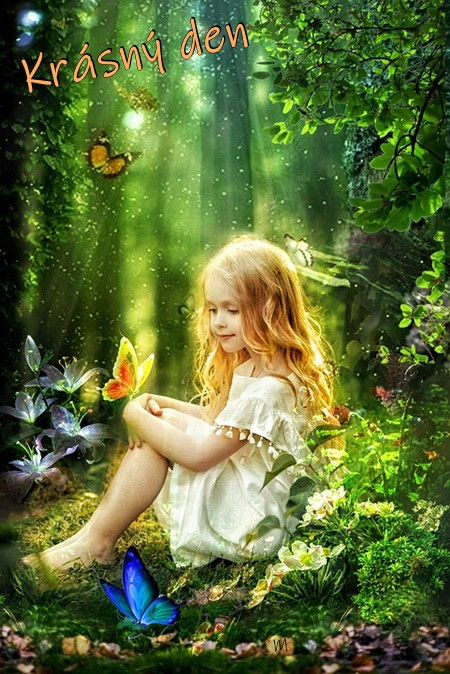 gadis-kecil-6077279_960_720.jpg