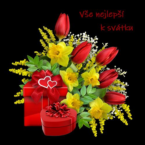 tulips 5977267 960 720