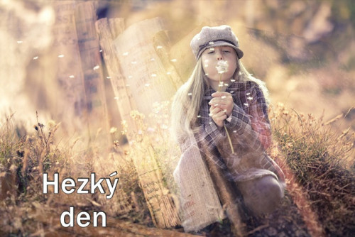 fantasy-579810_960_720.jpg