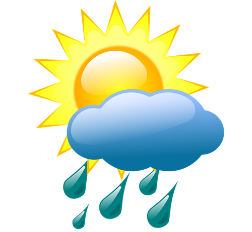 weather-6088968_960_720.png