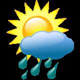 weather-6088968_960_720