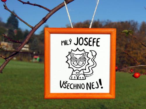 JOSEF.jpg