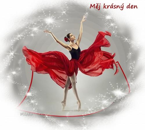 ballet-6105257_960_720.jpg