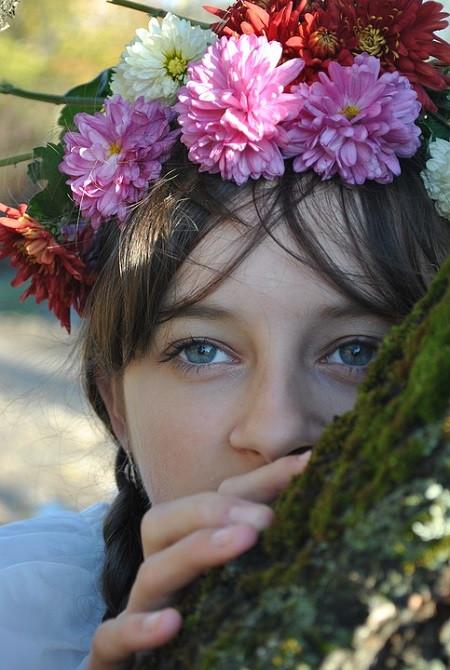 eyes-2579947_960_720.jpg