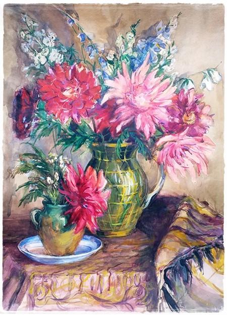 flowers-6106832_960_720.jpg