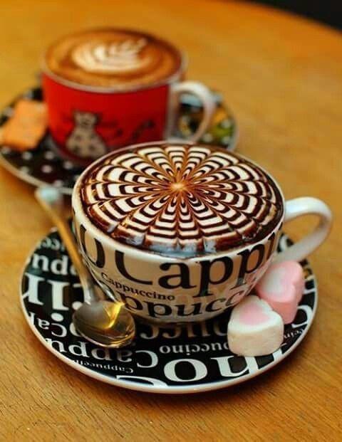 Ardito-Coffee.jpg