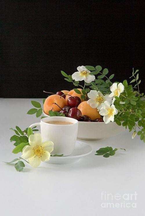 Coffee-Art-Print-by-Pasha.jpg