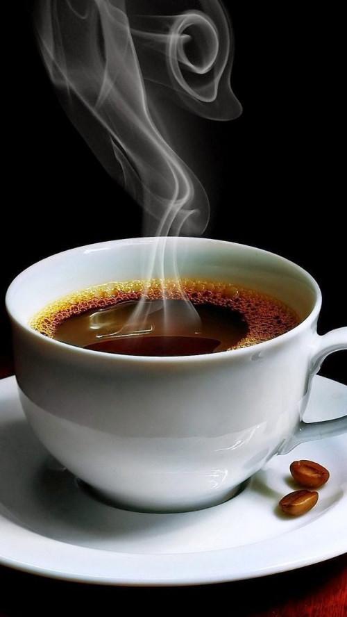 Coffee-is-My-Lover.jpg