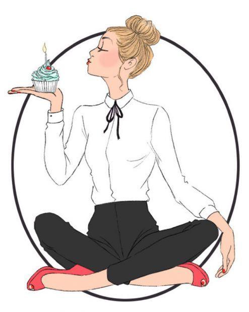 Delphine-Soucail-illustratrice-realiste-et-poetique--pleine-dhumour-et-desprit-Illustration.jpg