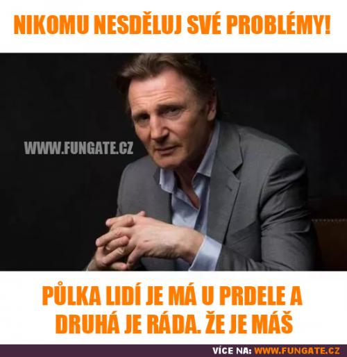 Nikomu-nesdeluj-sve-problemy.png
