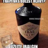 Trapi-vas-bolest-hlavy.png