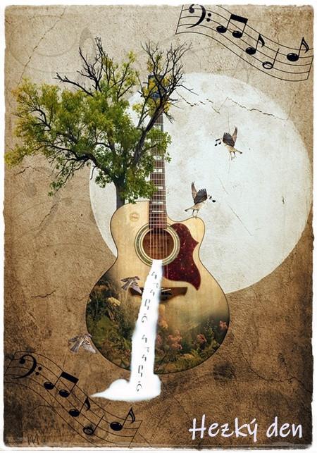 guitar-6104847_960_720.jpg