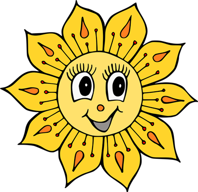sun 6131648 960 720