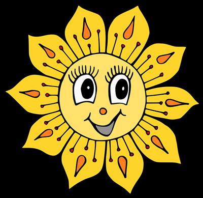 sun-6131648_960_720.png