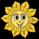 sun-6131648_960_720