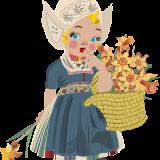 basket-2756321_960_720