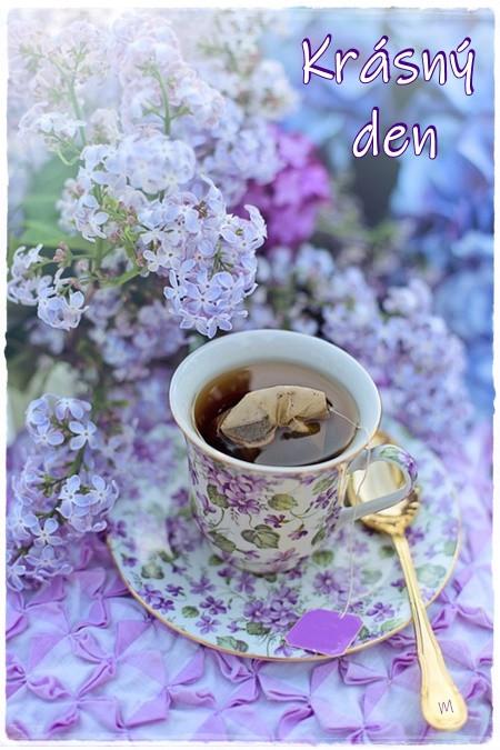tea-5227539_960_720.jpg