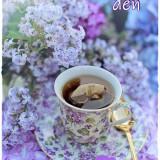 tea-5227539_960_720