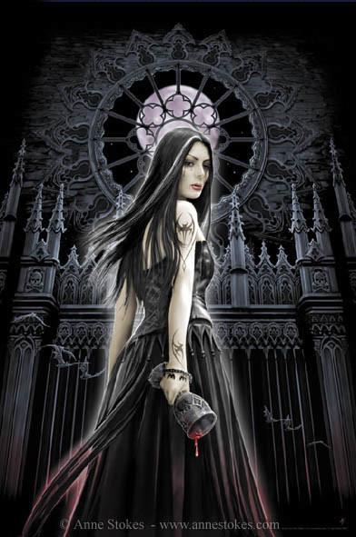 gothic-siren.jpg