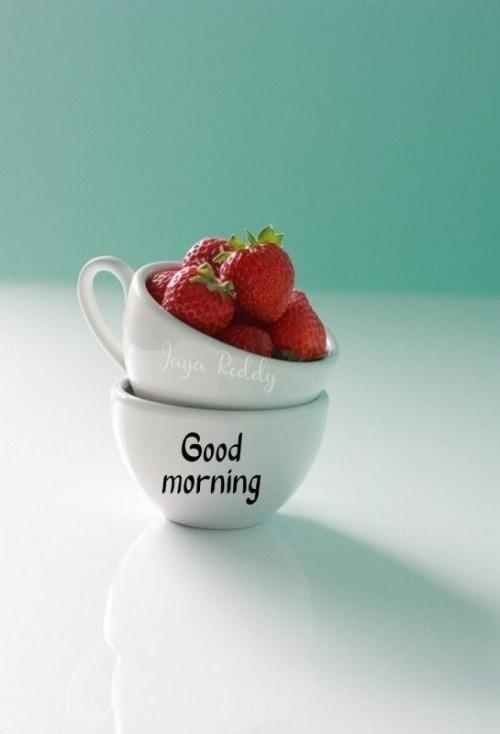 Morning-With-Strawberries---DesiComments_com.jpg
