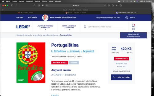 portugalstina.png