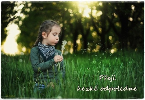 child-1347385_960_720.jpg