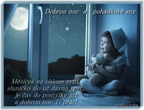 DOBROU-NOC-A-POHADKOVE-SNY....jpg