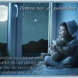 DOBROU-NOC-A-POHADKOVE-SNY...