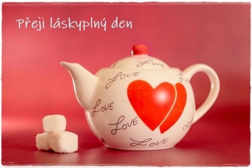 teapot-6172148_960_720.jpg