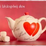 teapot-6172148_960_720