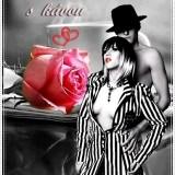 ROMANTICKE-RANO-S-KAVOU