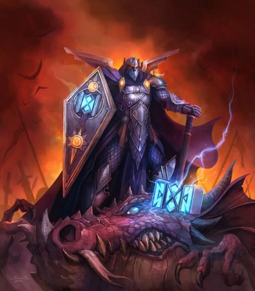 King_Hector___built_to_last_by_samwisedidier-Hammerfall.jpg