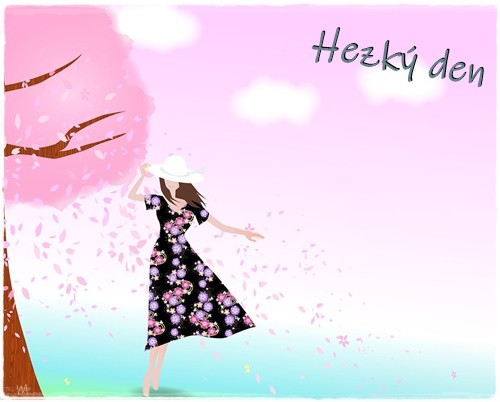 spring-background-4035405_960_720.jpg
