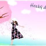 spring-background-4035405_960_720
