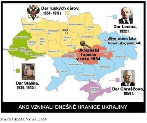 hranice-Ukrajiny.jpg