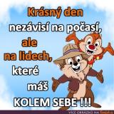 Krasny-den-nezavisi-na-pocasi-ale-na___