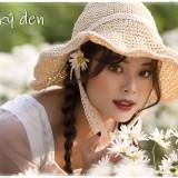 woman-6059236_960_720
