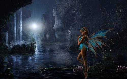 fairy 6144594 960 720