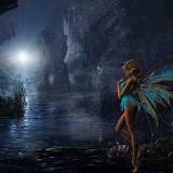 fairy-6144594_960_720