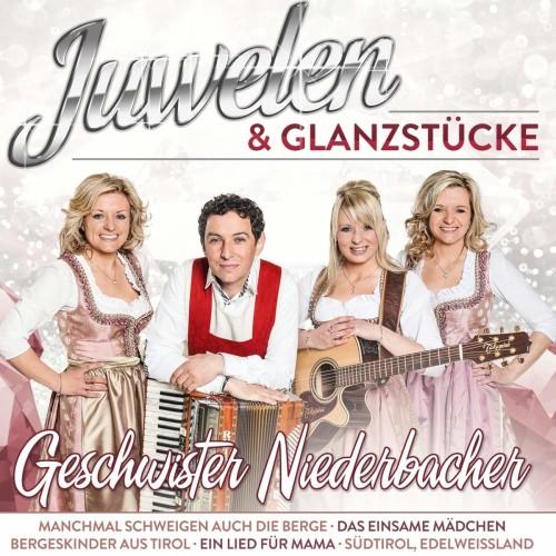 Die-Geschwister-Niederbacher---Juwelen--Glanzstucke---00---Front-2021.jpg