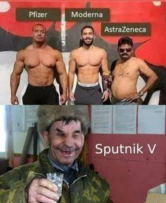 sputnik-v.jpg